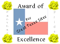 pp_texasaward2.JPG